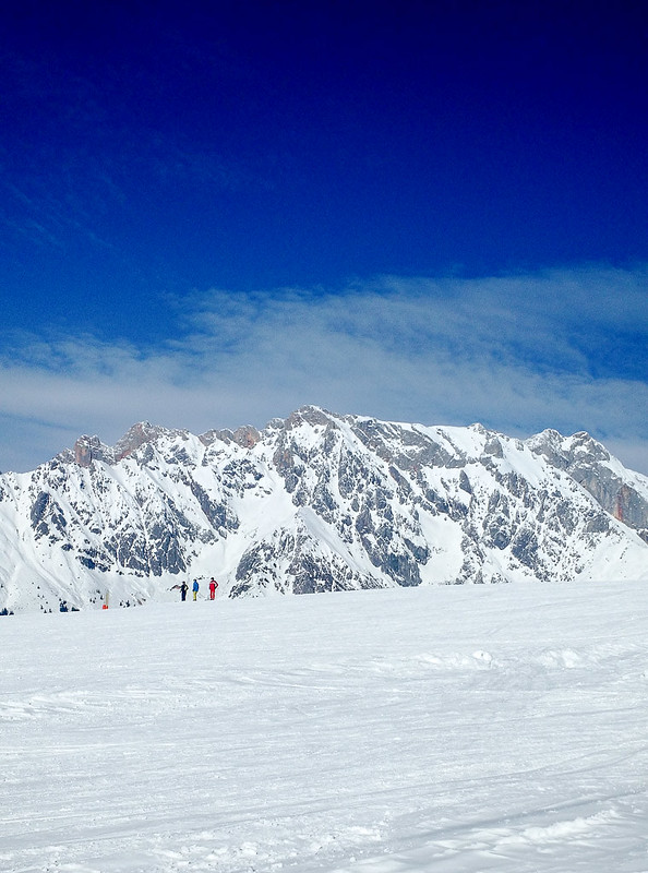 Skitag-6