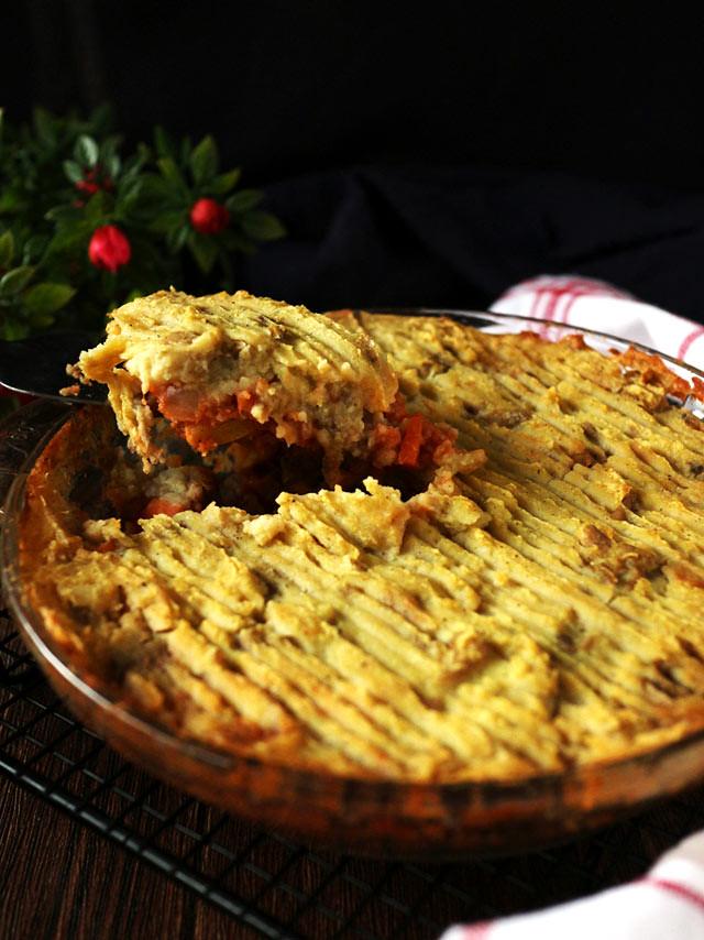 純素牧羊人派 vegan-shepherds-pie (3)