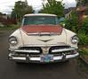 Old Dodge 02