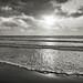 Aberavon Beach, Port Talbot