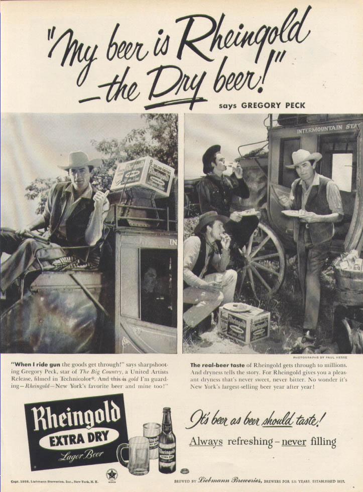 Rheingold-1958-gregory-peck