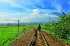 The Railtrack