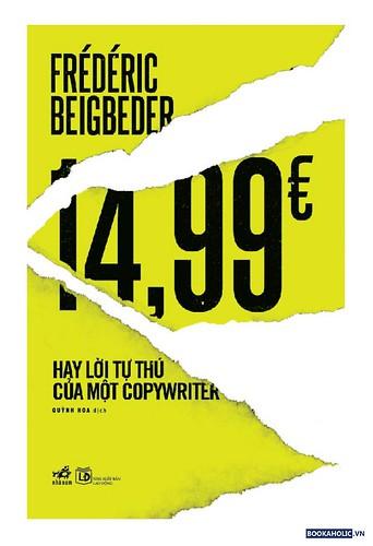 14.99E hay loi tu thu cua mot copyriter-01