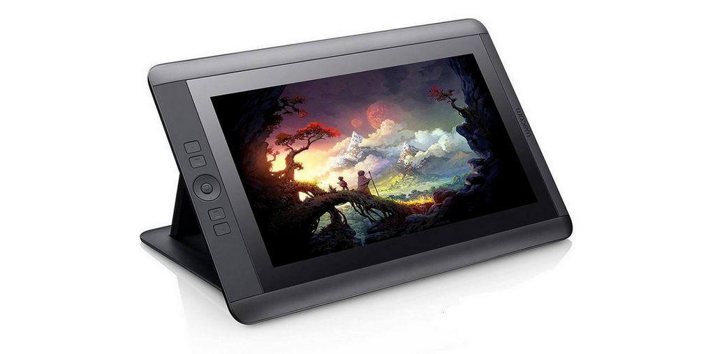 Quelle taille de tablette graphique choisir ?