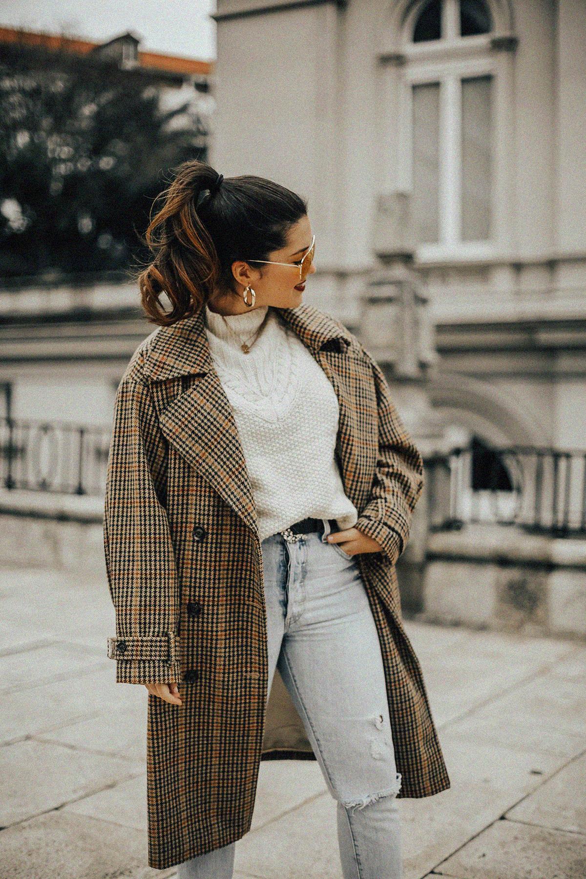 fila-disruptor-outfit-streetstyle-myblueberrynightsblog
