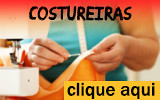 costureiras-banner