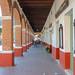 Centro de Metepec por ¡Carlitos