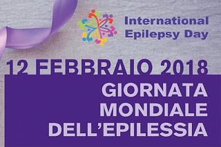 Noicattaro. epilessia front