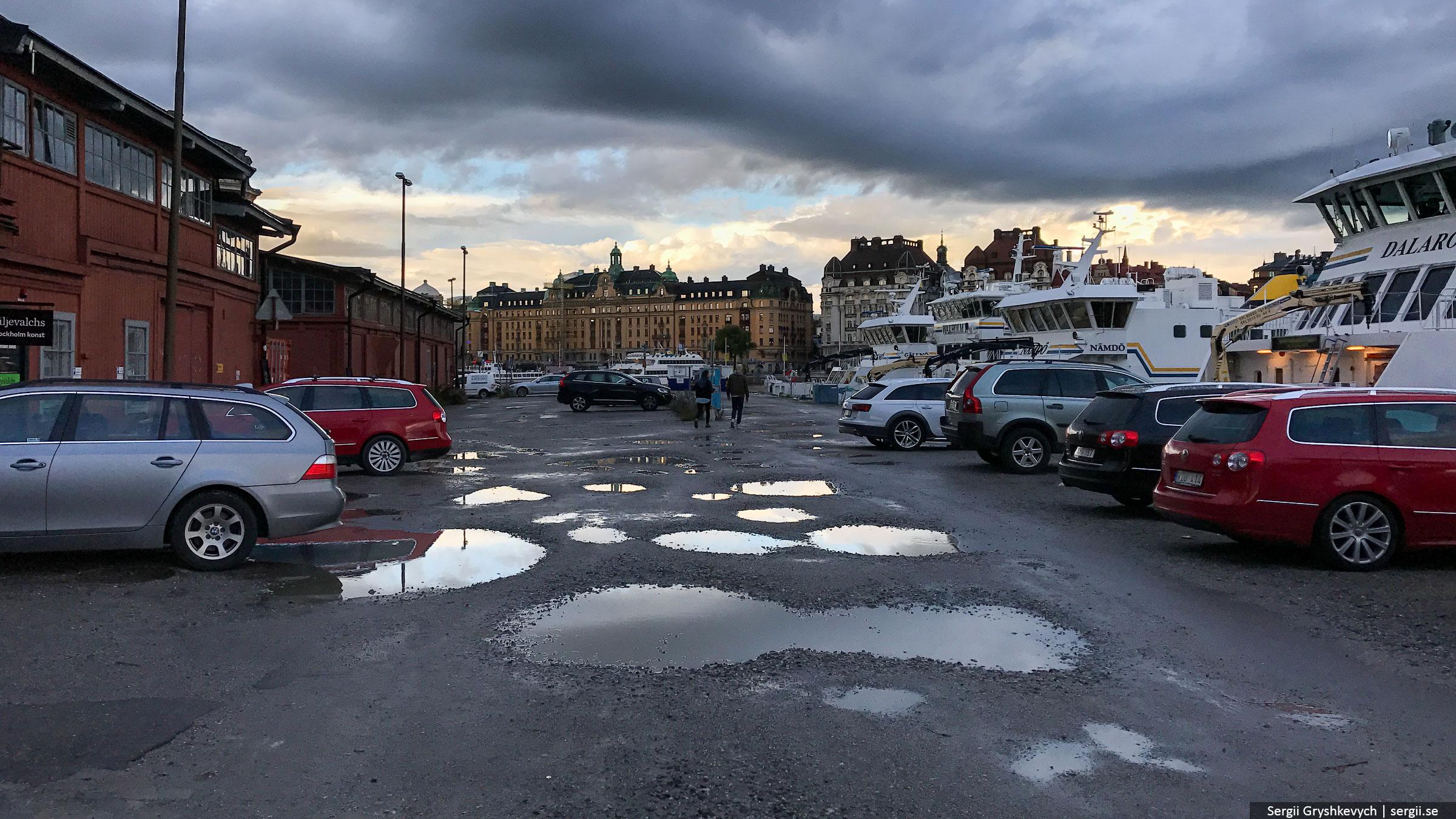 stockholm-sweden-solyanka-9-6