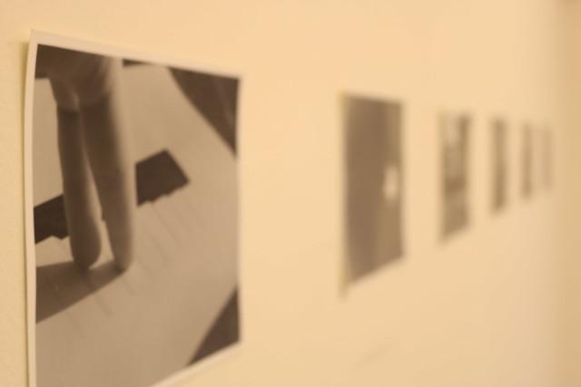 """""""Perspektivwechsel"""", Fotoserie von Merle Fuhr """"#aFakeWorld"""", 02/2018"""