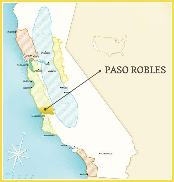 Vung-Paso-Robles-California-My