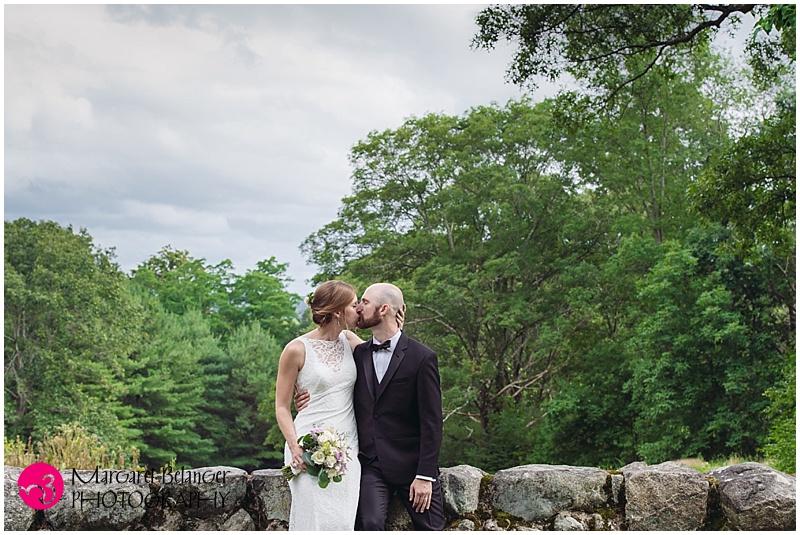 Stonehurst-Estate-wedding-017