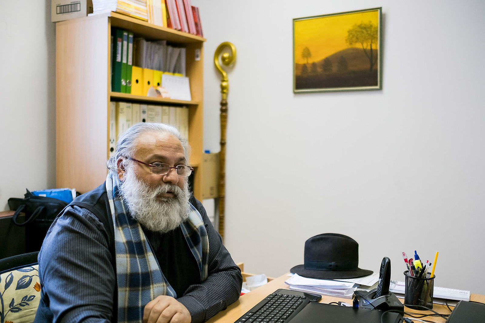 20180112 Ópályi Hodász roma-magyar együttélés különbségei