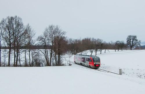 Aspangbahn