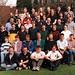 1999-GL-Finalists-Photo