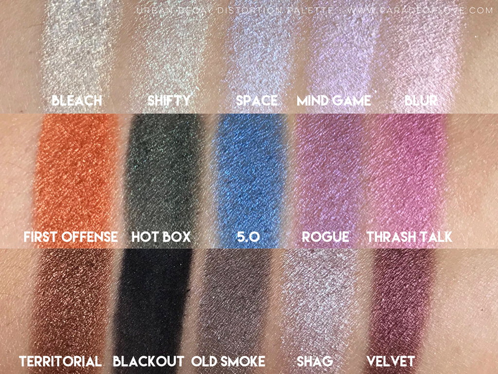 Urban-Decay-Distortion-Eyeshadow-Palette-Swatches_01