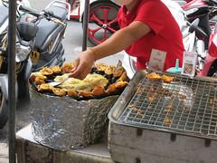 bkk597mktfood