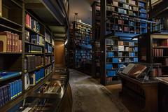 Scottish Rite of Freemasonry Library