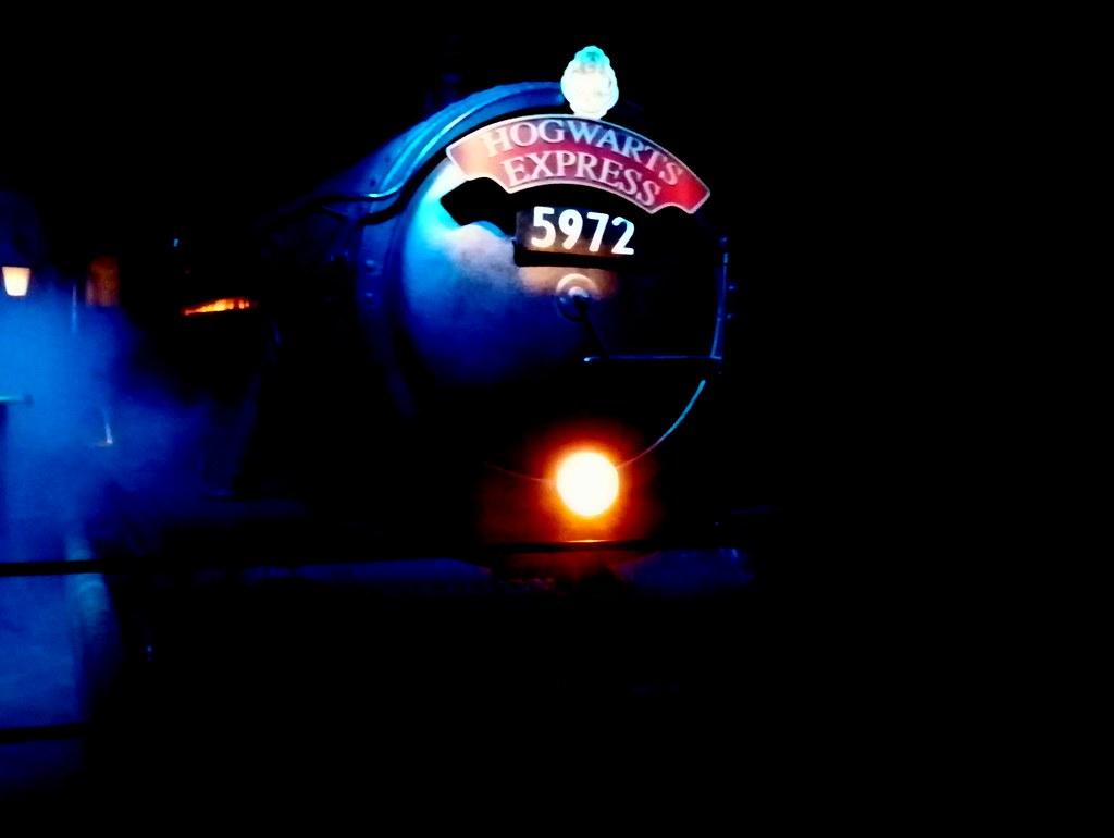 tren expreso de cuentos infantiles y/o juveniles
