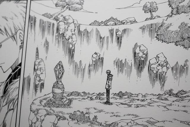 Fairy Tail - FIBD 2018