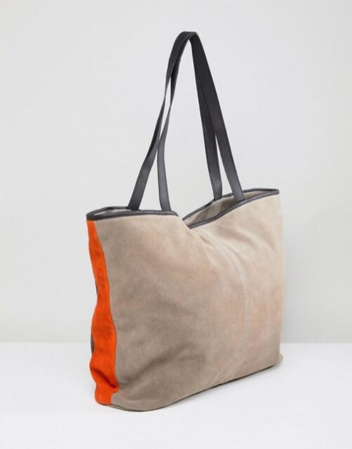 ASOS сумка 1