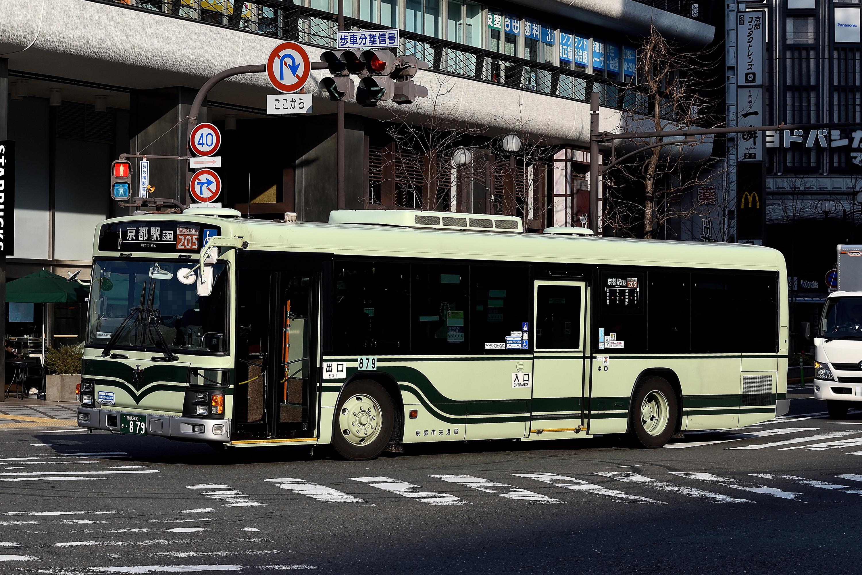 Kyotoshi_879
