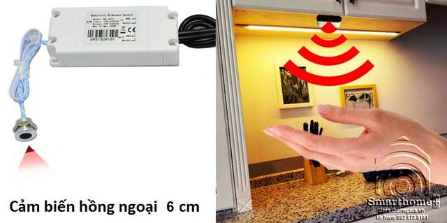 cong-tac-cam-ung-tiem-can-cho-den-bep-220v-shp-ws8
