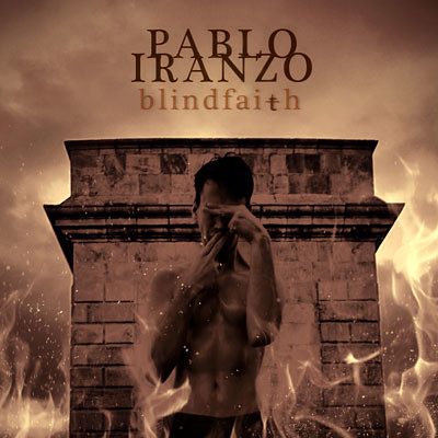 Pablo-Iranzo-Blind-Faith-400