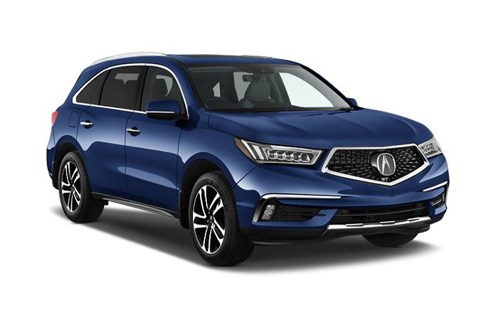 Acura Mdx Lease >> 2017 Acura Mdx Lease Specials3 Auto Broker New York 276 5t Flickr