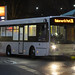 First South Yorkshire 44940 (MX62 GNJ)