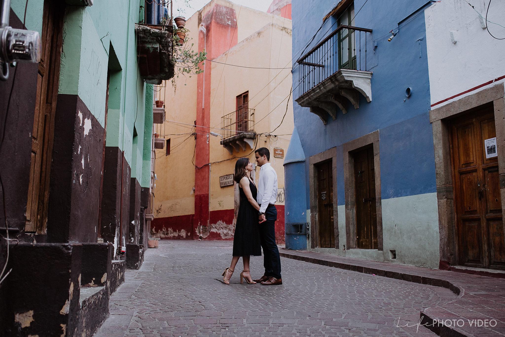 171217_Guanajuato_Photographer_0013