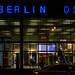 Berlin OS by Medienlümmel