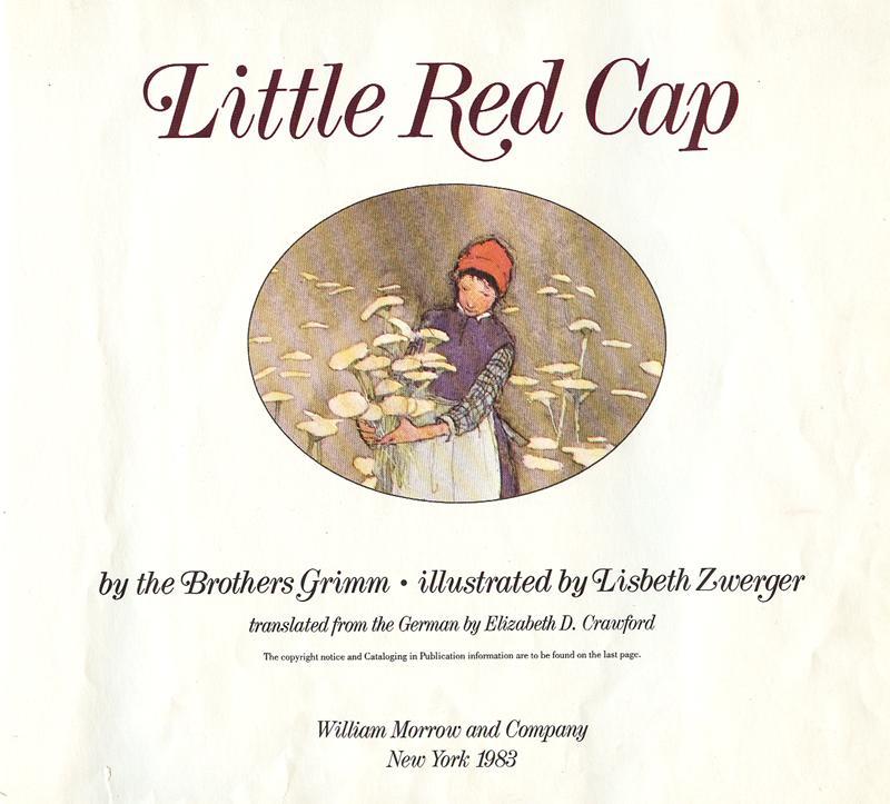 LittleRedCap2