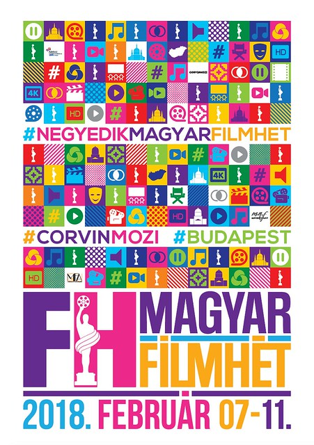 4_Magyar_Filmhet01_2018_plakat_sportmenu