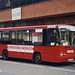 Selkent-DT34-G34TGW-Bromley-B99-071195c