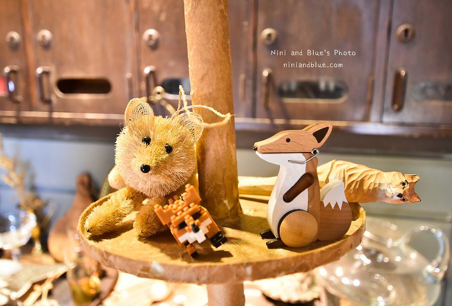 狐狸咖啡 台南fox cafe 攝影棚10