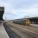 Gloucester Station class 150 (3)