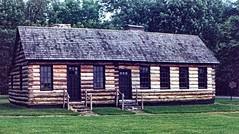 Steuben Memorial State Historic Site- Remsen NY (3)