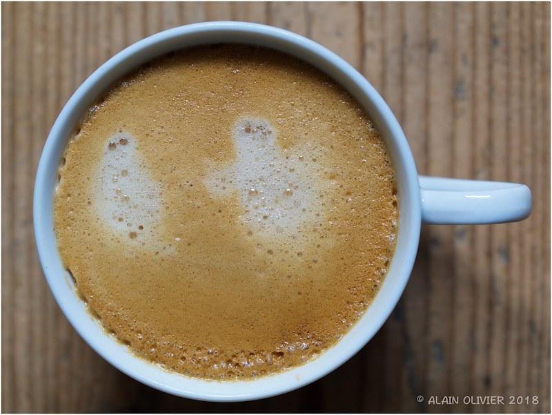 Café, café, café ! 25690238037_8ebaeefa0a_c