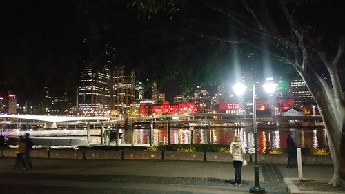 south bank at night 20150605_195413