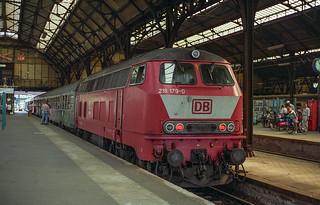 218 Lübeck