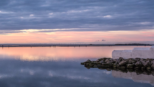 West Kirby Marine Lake (3)