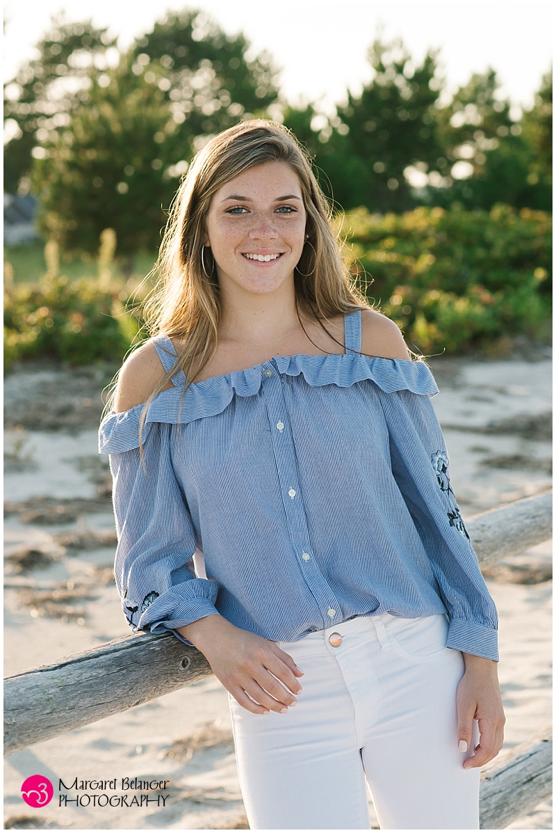 Wells-Beach-Maine-senior-portraits-04