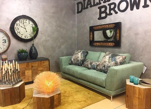divani Home e Living
