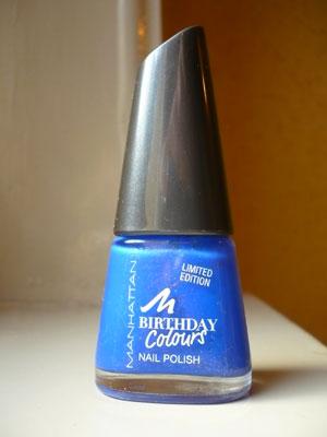 blue-party-dress_zps695838f1
