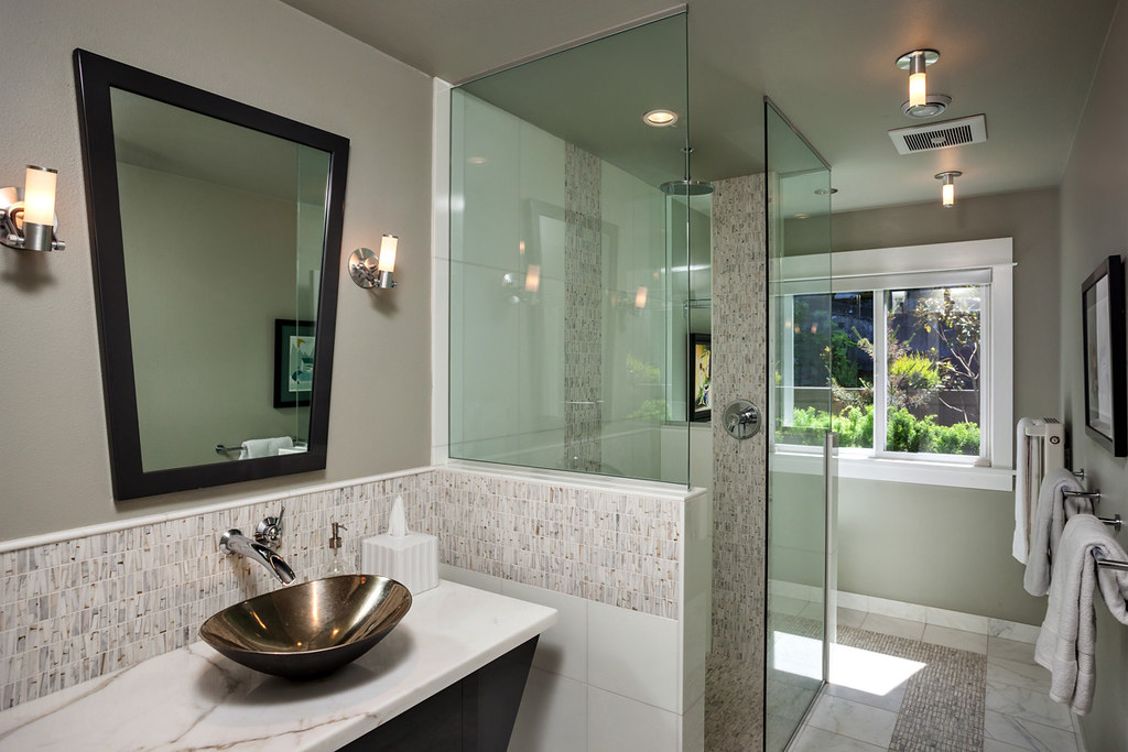 Bathroom Remodeling Ideas Bathroom Remodel Gallery Neil Kelly - Whole bathroom remodel