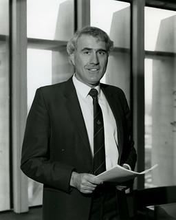 Geoffrey Palmer (1986)