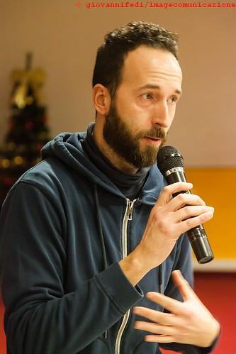 santomoro assemblea (14)