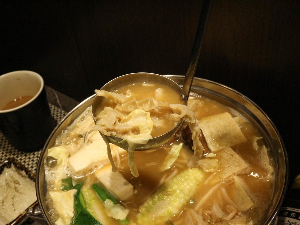 原月日式頂級帝王蟹燒烤吃到飽 (88)