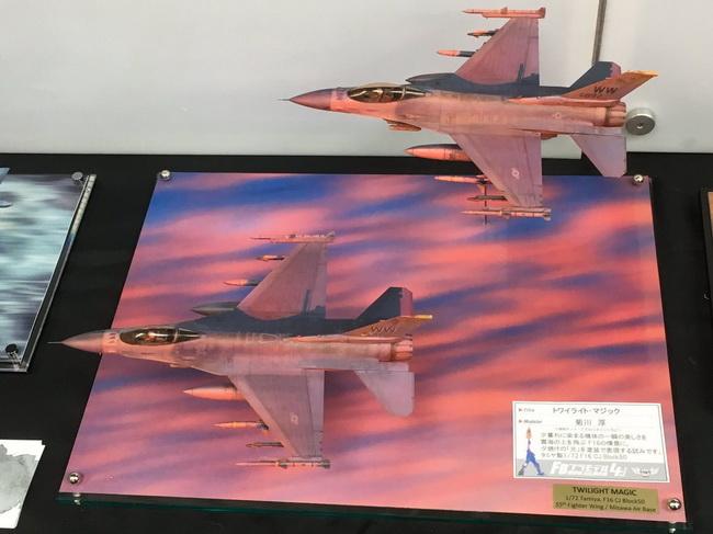 FB-Model-4ST_24